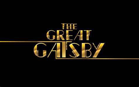 themes in the great gatsby powerpoint the great gatsby july 2017 171 isobel waller bridge