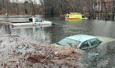 floods hit new mexico towns more storms eyed krqe news 13 hurricane sandy s impact on n j s inland areas may not be
