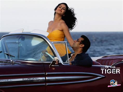 download film india terbaru ek tha tiger download indian movie ek tha tiger good site download