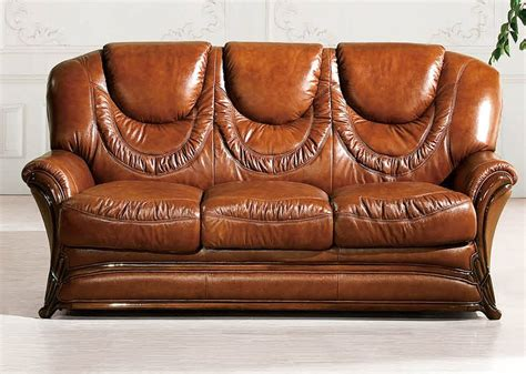 best brand of sofa to buy best sofa brands mix modular sofa sectional hip 3