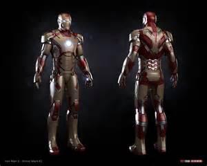 iron man 3 film iron man