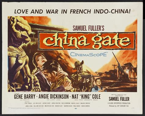 film china com una pagina de cine 1957 china gate ing hs jpg