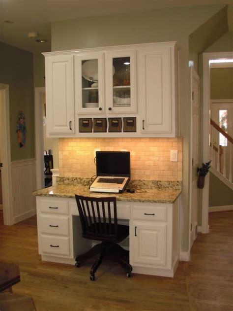 desk in kitchen design ideas 17 best images about kitchen ideas on this