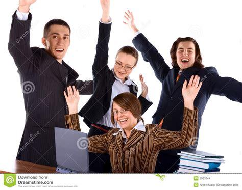 imagenes personas felices personas felices jovenes del asunto foto de archivo