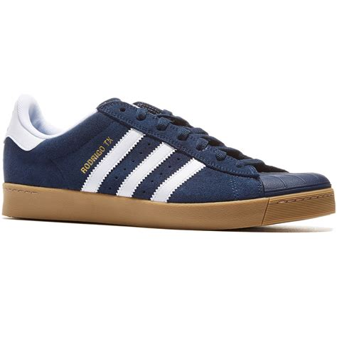 adidas superstar vulc adv shoes black metallic gold