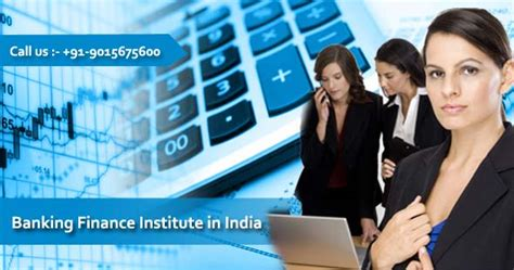 Top Mba Finance Colleges In India 2016 by Get Free Counseling For Admission In Best Banking Finance