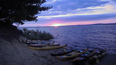 chesapeake bay baltimore chesapeake bay outward bound school outward bound