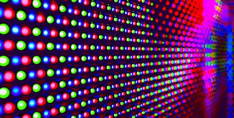 Home Wall Display by Led Vs Lcd Tv Explained Digital Trends