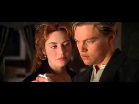 film titanic complet youtube 320 best videos musicales peliculas images on pinterest