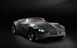 bmw prototype concept car wallpapers hd wallpapers