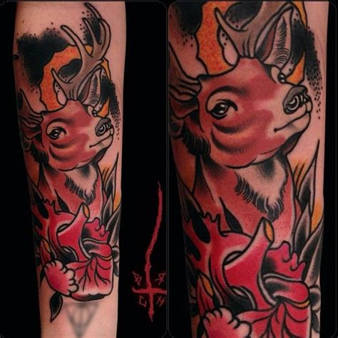 29 best tattoo chiesa images 48 best ideas about brando chiesa on electric