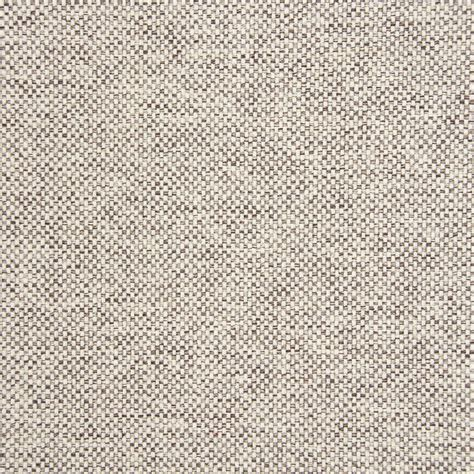 Neutral Upholstery Fabric by Marble Neutral Solid Woven Upholstery Fabric