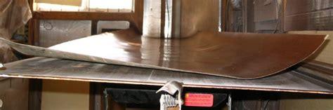 woodwork stick on wood veneer pdf plans