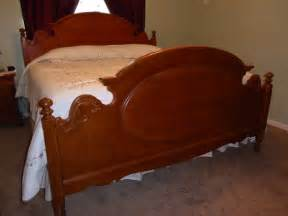 Bedroom Sets Craigslist 2 Color Distressed Furniture Trend Home Design And Decor
