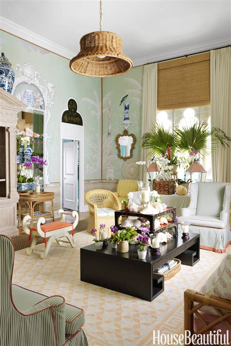 amanda lindroth palm apartment by amanda lindroth trompe l oeil paintings by aldous bertram
