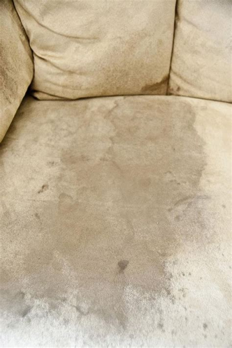 peindre un canapé en tissu les 25 meilleures id 233 es de la cat 233 gorie abat jour en tissu