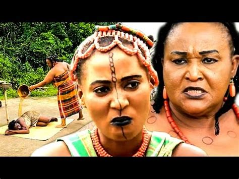youtube film epic full movie the snake princess 1 nigerian movies 2016 latest full