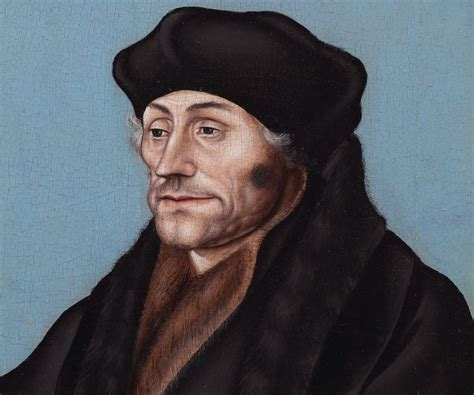 erasmus biography facts desiderius erasmus biography childhood life