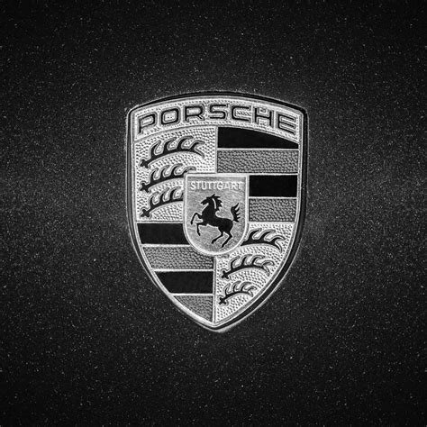 porsche usa emblem porsche logo black www pixshark com images galleries