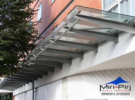 glass awning residential mp delhi glass canopy designs glass awning residential glass canopy detail dwg