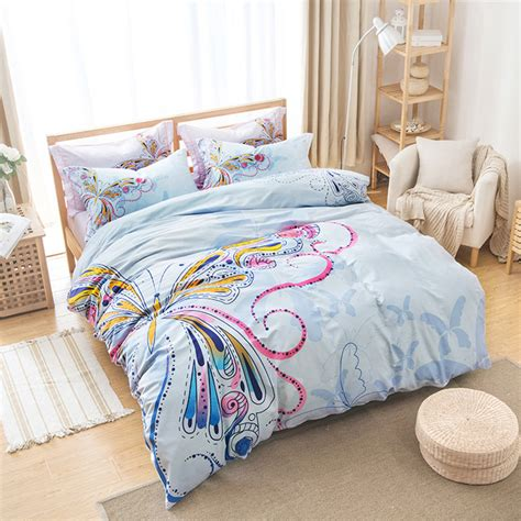girls queen bed queen size bed for girls