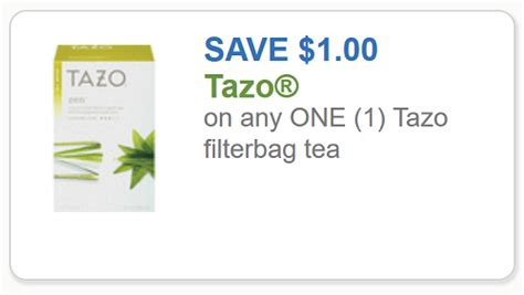 haircut coupons appleton wi tazo tea coupons printable 2018 kohls coupons in store