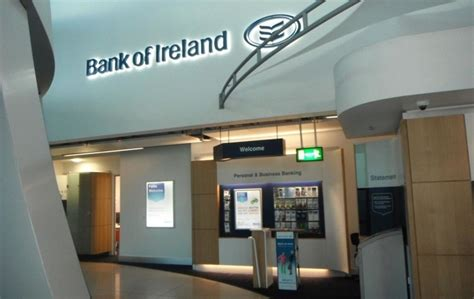 how to open a bank of ireland account bank of ireland declines to comment on claims it closed