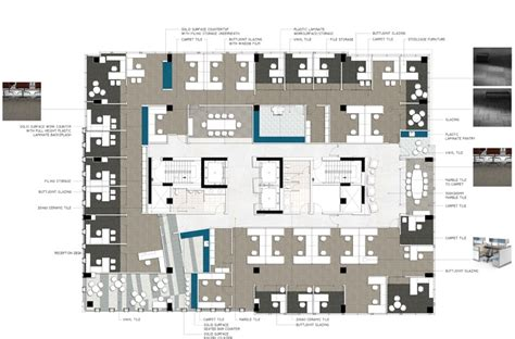 buildings project guildelines design professional the triangle group offices wdg architecture planning