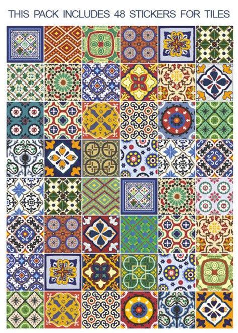Kitchen Backsplash Tile Ideas kitchen backsplash tiles talavera kitchen splashback