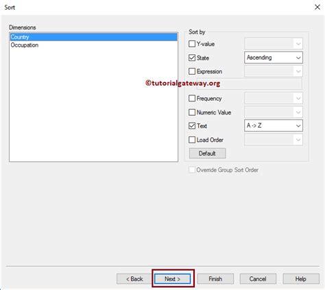 qlikview basic tutorial ppt mekko chart in qlikview