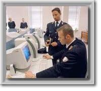 richiesta porto d armi difesa personale modulistica pratiche armi armi nuove e usate ex
