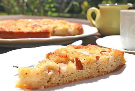 kuchen mit kokosmehl kokosmehl quark kuchen rezepte zum kochen kuchen und