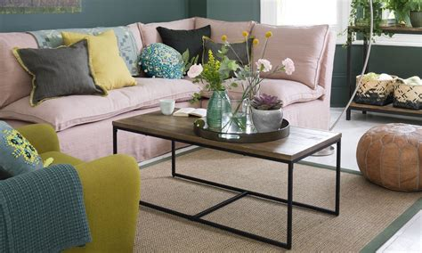 home d 233 cor trends in 2018 take on different color tones