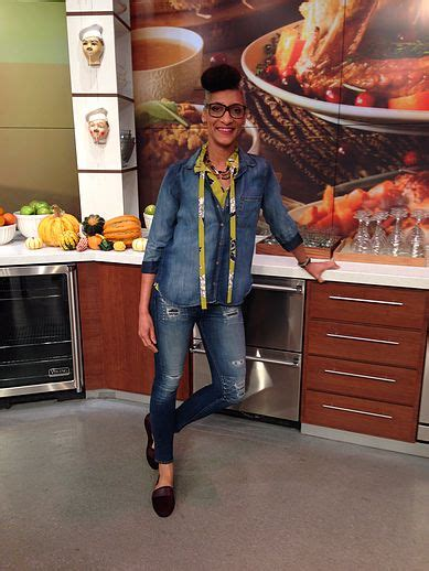 The Chew Wardrobe - 122 best carla s fashion on the chew images on