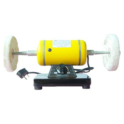 mini bench grinder polisher china mini bench polisher china bench polishing machine