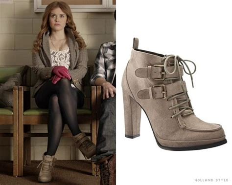 how to lydia martin style lydia martin style google search teen wolf