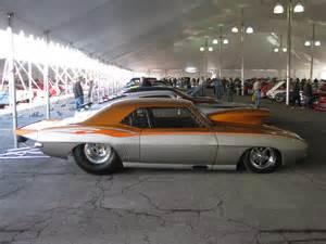 69 camaro drag car 1969 chevrolet camaro the crittenden automotive library