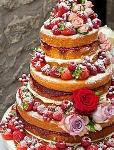 bath cake company cupcakes birthday and wedding cakes shop classes