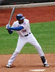 Joaqu 237 n arias beisbolista wikipedia la enciclopedia libre