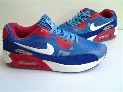 Sepatu Cewek Nike Free Impor Terbaru 1 fashion shoes
