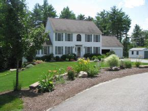 marty s weekly report dover nh home values 3 16 2013