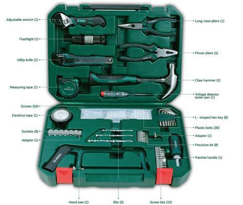 Bor Bosch Gsb 550 New Model bosch mesin bor gsb 550 108 tool kit lazada indonesia