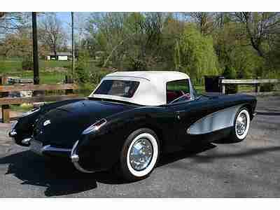free service manuals online 1956 chevrolet corvette head up display car owners manuals for sale 1956 chevrolet corvette free book repair manuals topic if i make a