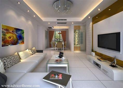 interior design vooliscom home interior decor