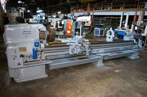 swing engine 61 best images about big swing lathes on pinterest