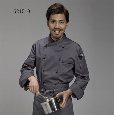 design jacket chef online buy wholesale hotel uniform design from china hotel