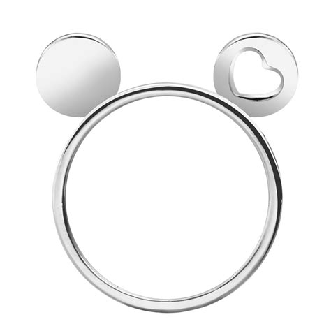 wedding rings mickey and minnie wedding rings mickey