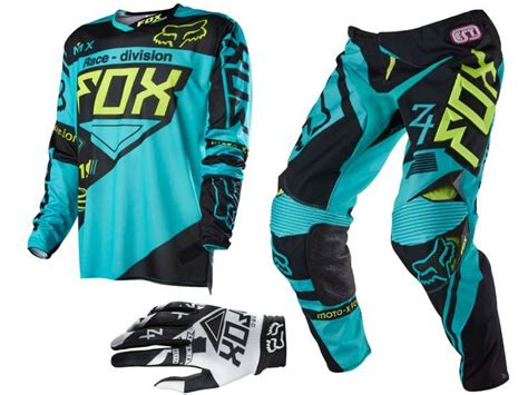 child motocross gear teal quad acessories google search ryan pinterest