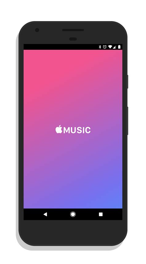 apple music android apple music for android clintonfitch com