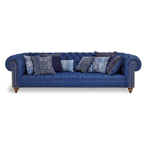 Chesterfield Sofa Ireland Chesterfield Chairs For Sale In Ireland Leather Chair Chesterfield Chair Carechesterfield
